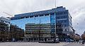 Sentrum politistasjon Politidirektoratet (160520).jpg