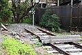 Senzaki Station-02.jpg