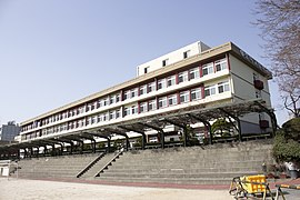 Seoul Seongdeok High School.jpg