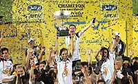 Sepahan league title celebrations 12.jpg