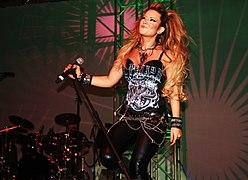 Sepideh live in concert 02.JPG