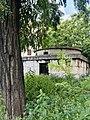Sepolcro romano di Largo Talamo - 1.jpg