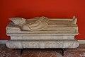 Sepulcre de Joan Micó, segle XVII, Museu de Belles Arts de València.JPG