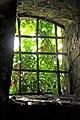 Serbia-0334 - Tunnel window (7355236698).jpg