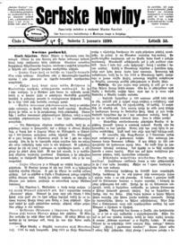 Serbske Nowiny 7.01.1899.png