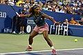 Serena Williams (9634023190).jpg