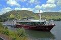 Serenade 1 (ship, 2005) 002.jpg