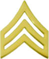 Sergeant (yellow pin).png