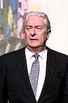 Sergio Balanzino