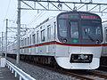 Series 5300 of Tokyo Metropolitan Bureau of Transportation.jpg