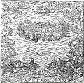 Serigipe 1560 Forte Coligny.jpg