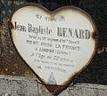 Sermentizon JB Renard.jpg
