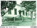 Servas de Maria do Brasil - Acervo (Hospital da Santa Casa - Resende - RJ).jpg