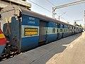 Sethu SF Express ( Chennai to Rameshwaram ).jpg