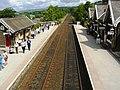 Settle Station - geograph.org.uk - 1370224.jpg