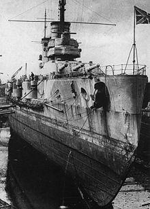 220px-Sevastopol1909-1956Kronshtatd.jpg