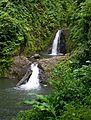 Seven Sisters Falls - panoramio.jpg