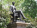 Seward Statue.jpg