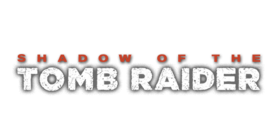 Image illustrative de l'article Shadow of the Tomb Raider