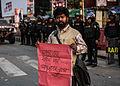 Shahbag Projonmo Square Uprising Demanding Death Penalty of the War Criminals of 1971 in Bangladesh 08.jpg