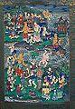 Shakyamuni Buddha by 10th Karmapa5.jpeg