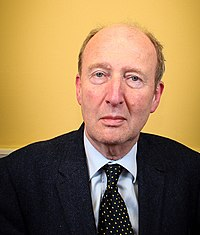 Shane Ross (official portrait).jpg