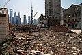 Shanghai-Abrissquartier-04-2012-gje.jpg