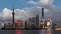 Shanghai - Skyline Sunset 0029.jpg
