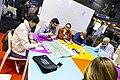 Sharing Cities Summit - Agora presentations 4.jpg