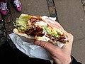 Shawarma (8503517413).jpg