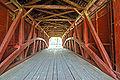 Shearer's Covered Bridge Inside HDR 3008px.jpg