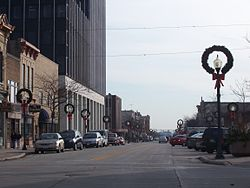 SheboyganWisconsinDowntown2.jpg