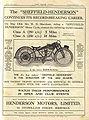 Sheffield-Henderson 250 cc advertentie 1922.jpg