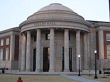 University Of Alabama Academic Calendar.University Of Alabama Wikipedia