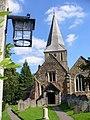 Shere Parish Church - geograph.org.uk - 535313.jpg