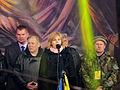 Shevchenko 200 anniversary 19.JPG