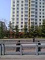 Shibei, Qingdao, Shandong, China - panoramio (11).jpg