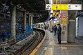 Shibuya 10pm (49785234881).jpg