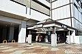 Shin-Kiba Station-3.jpg
