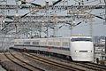 Shinkansen 300 series (4111731913).jpg