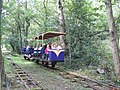 Shipley Glen Railway - geograph.org.uk - 17666.jpg