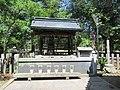 Shirakumo jinja 010.jpg