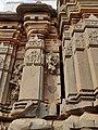 Shiva temple, Narayanapur, Bidar 288.jpg
