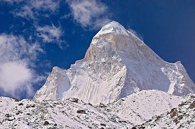 Edelweiss Klettergurt Wikipedia : Portal:berge und gebirge eanswers