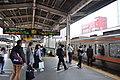 Shizuoka Station-3.jpg