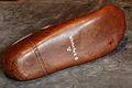 Shoemuseum Lausanne-IMG 7186.JPG
