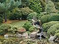 Shofuso waterfall.jpg