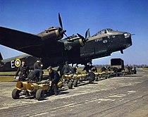 Short Stirling bomber N6101.jpg