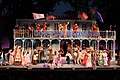 Show Boat at The Muny in 2010.jpg