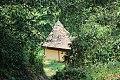 Shree Deva Kothari Brahamana Temple.jpg